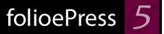 Curso de Formación para gestionar publicaciones digitales profesionales